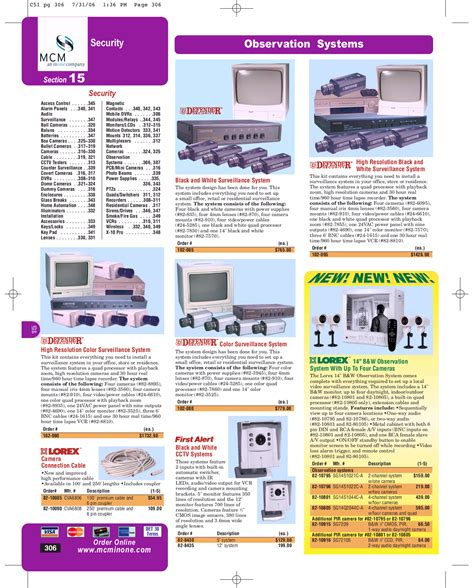 section 10 b 5 pdf manual for speco other rqs 10b quad splitter