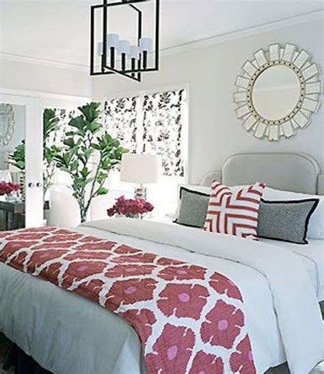 bedroom decorating ideas for couples bedroom decorating ideas for couples