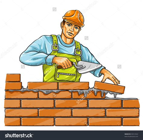 house builder tool builder tools clipart 16