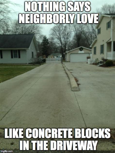 Meme Construction - concrete memes image memes at relatably com