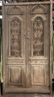 vintage sale reclaimed antique doors southern pine company