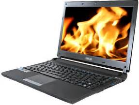 cool computer cool down an overheated laptop pcworld