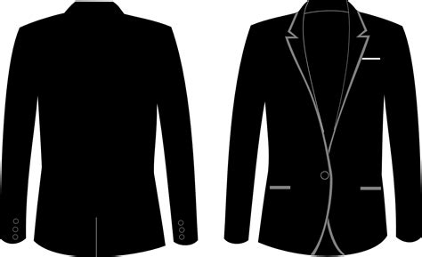 desain jas almamater wanita jual jasa pembuatan almamater harga murah jakarta oleh