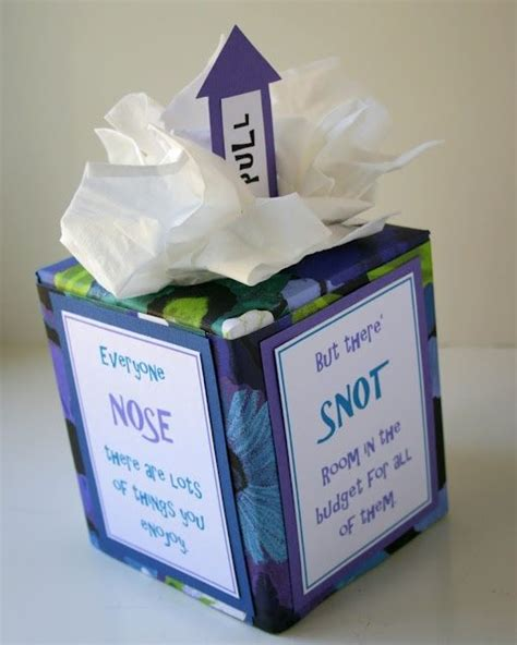 Cute Ways To Give A Gift Card - pin by tammy akins on cute ways to give money pinterest