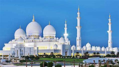 visiter abou dhabi tourisme et choses a faire getyourguide fr visiter duba 239 tourisme et choses 224 faire getyourguide fr