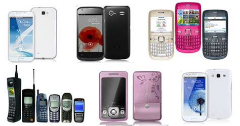 best cell phone 2013 2013 top made in china mobile phones