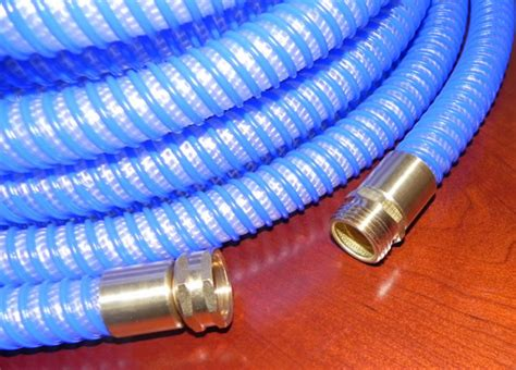 best water hose jgb brand water hose pwh