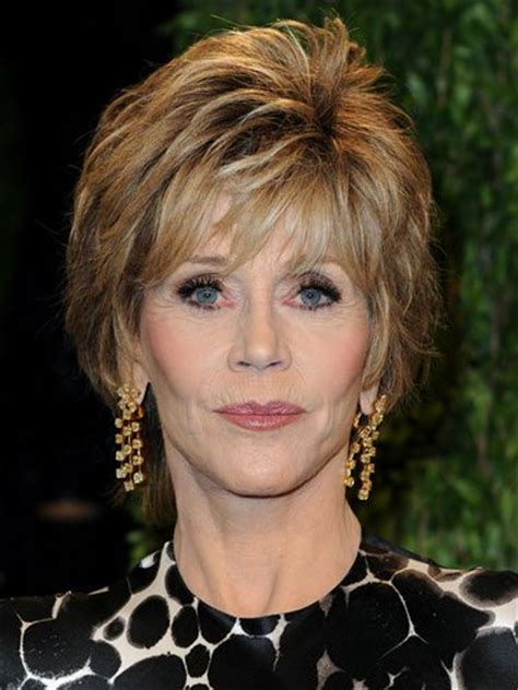 jane fonda hair styles 80s 90s 30 best jane fonda hairstyles