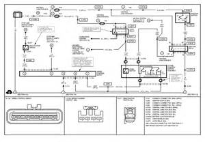 scout 800 wiring diagram turn signal scout free engine image for user manual