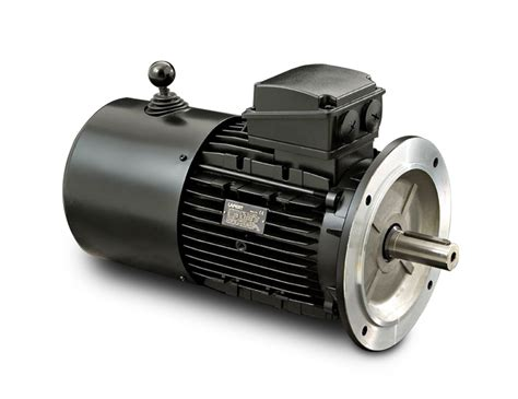 Brake Motor electric brake motors high torque ac lafert spa