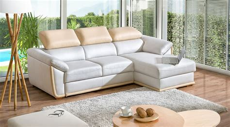 cheap sofas on ebay ebay beds the most elegant design sofa beds with regard