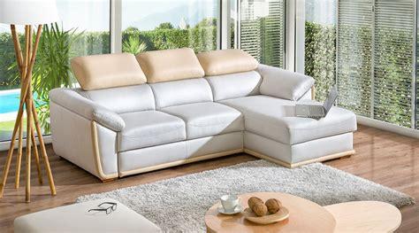 over sofa l ebay beds the most elegant design sofa beds with regard