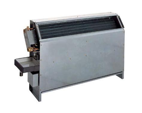 vertical fan coil unit air handling unit guangzhou jetex lloyd s machinery ltd