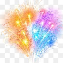 new years eve kansas city power and light power and light new years 28 images kansas city power