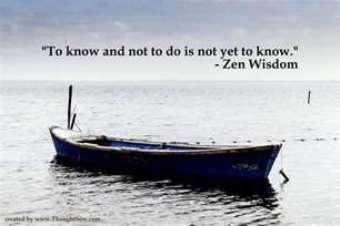 zen inspiration zen wisdom quotes quotesgram