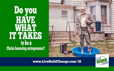 do you have what it takes to live with open kitchen shelving live build change christian life and business savvy