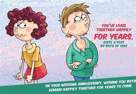Wedding Wishes Jokes by Happy Anniversary Memes Wedding Anniversary Images