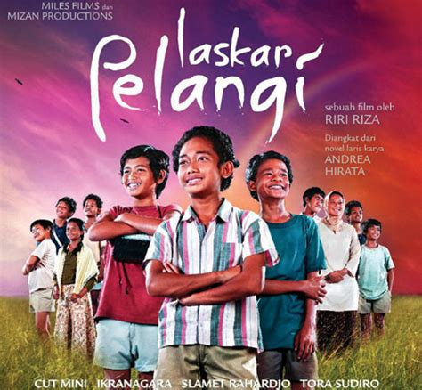judul lagu film laskar pelangi 301 moved permanently