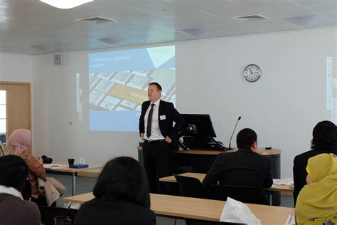 Cranfield Mba Review by 2nd Criscom Research Workshop Gt Gt Gt Success Ppi Cranfield