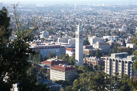 Haas Mba Size by File Uc Berkeley Cus Overview From H Jpg