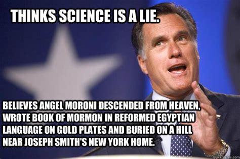 Mitt Romney Meme - mitt romney memes quickmeme