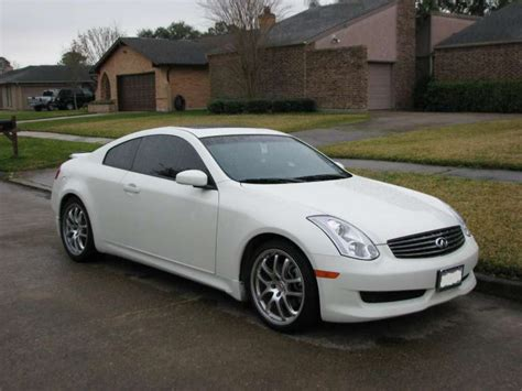 car repair manual download 2006 infiniti g35 spare parts catalogs infinity coupe g35 2006 service manuals car service repair workshop manuals