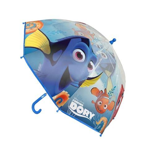 ombrello a cupola acquista ombrello manuale a cupola alla ricerca di dory