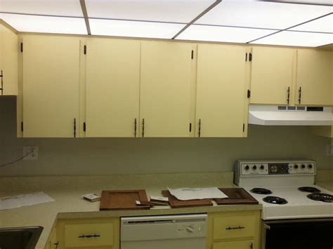 kitchen cabinet refinishing toronto kitchen cabinet refacing toronto awesome house best