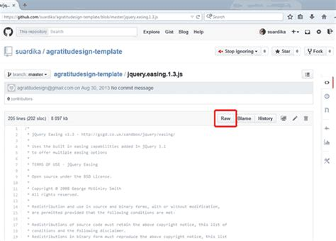 html format for url link basic github migrating all googlecode svn projects
