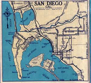 Maps Of San Diego by 1000 Images About San Diego Maps On Pinterest San Diego