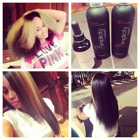 which is faster a regular sew in or a vixen sew in video chick blac chyna shows off her natural hair on