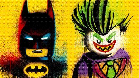 wallpaper 4k lego the lego batman and jokar wallpaper movies and tv series