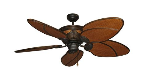 wicker ceiling fans with lights ceiling astounding rattan ceiling fans bamboo ceiling
