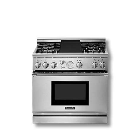 Whirlpool 36 Gas Cooktop Wolf 36 Gas Cooktop With Downdraft Home Improvement