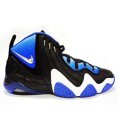 Nike Fp c nike air zoom fp