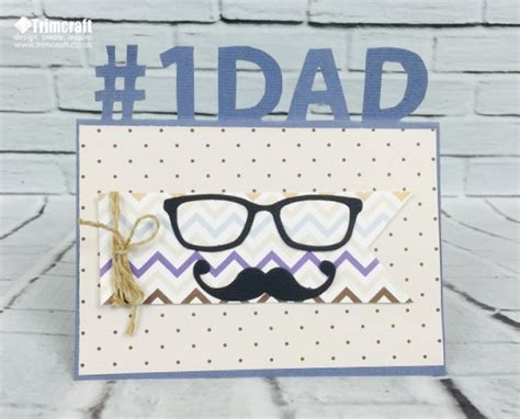 carding tutorial 2015 uk father s day pop up card tutorial w the craft blog