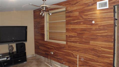 Hardwood Flooring On Walls by Laminate Flooring Wood Laminate Flooring Walls