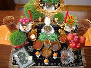 norooz new year happy nowruz new year middle east revised