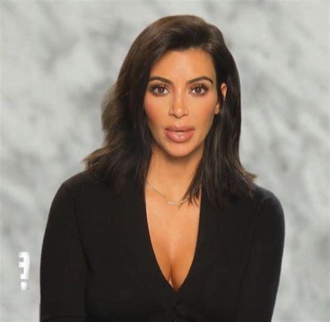kim kardashiantop 10 best hairstyles ever 2018 popular kim kardashian short hairstyles