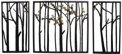 20 best metal wall for outdoors wall ideas