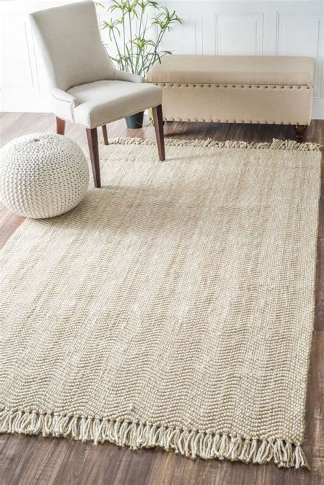 Layering Area Rugs Best 25 Layering Rugs Ideas On Sofa Living Room Bedroom Rugs And Blue Sofas