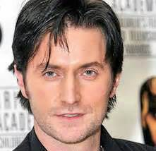 richard armitage euron greyjoy allthingsrarmitage blogspot com richard armitage kindle