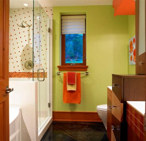 kid bathroom 23 kids bathroom design ideas to brighten up your home