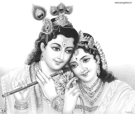 56 best drawings images on gallery pencil sketches of lord krishna and radha