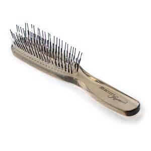 hair brush for scalp hair brush 8201 design glassware by mont bleu