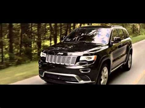 luxury jeep jeep 174 philippines jeep 174 life jeep 174 life videos