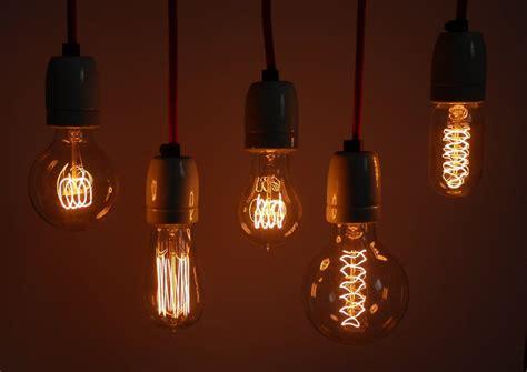 retro light bulbs uk retro light bulbs uk roselawnlutheran