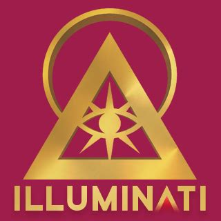 illuminati logo illuminati official website logo illuminati am