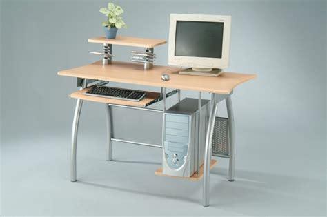 Computer Desk In Dining Room by Sam Yi Furniture Manufacturer In Dining Room Chair Home Furniture Restaurant Furniture Sam