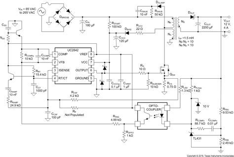 transistor max level transistor max level 28 images water level alarm using 555 timer circuit and working
